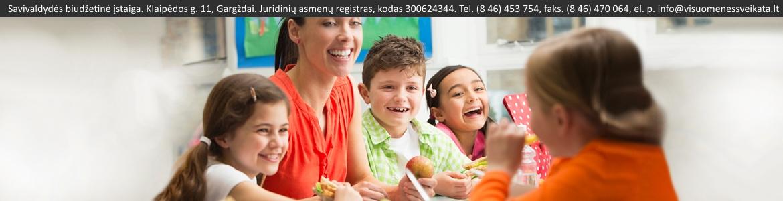 Klaipėdos raj. visuomenės sveikatos biuras